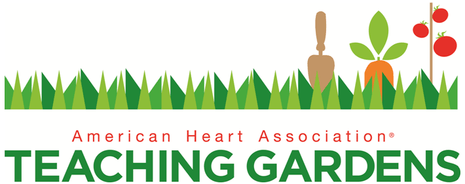 AHA Teaching Garden Logo.png